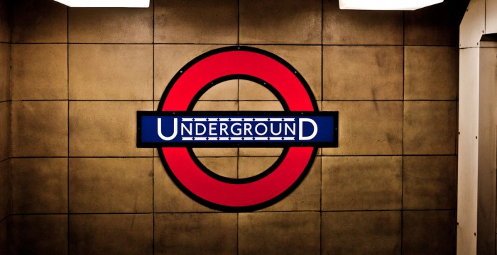 3030367-poster-p-1-the-london-undergrounds-internet-of-things