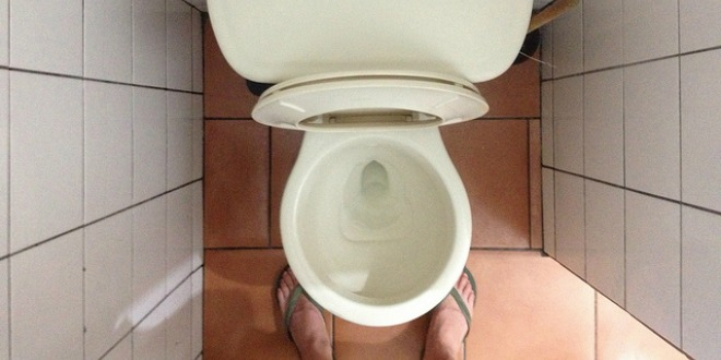 toilet_660