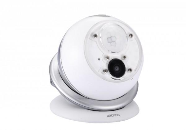 Smart-cam-600x418