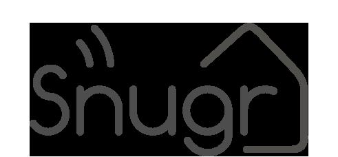 Snugr-logo