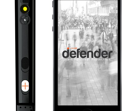 20140426075102-Defender-and-app