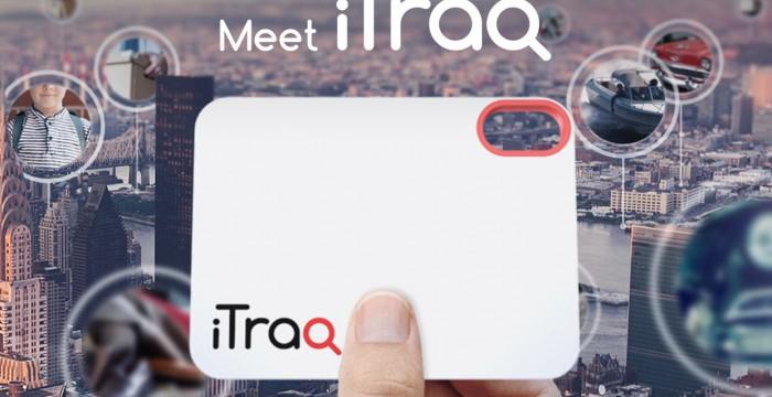 20150301205614-Meet_itraq