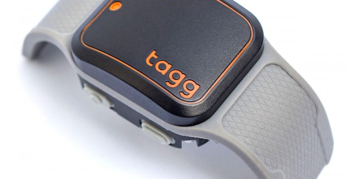 tagg-device-3-sq-2