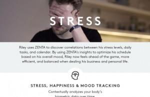 ストレス3
