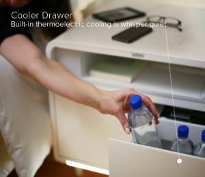 冷蔵庫引き出し2